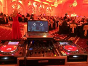 Persian_Iranian_wedding DJ Toronto