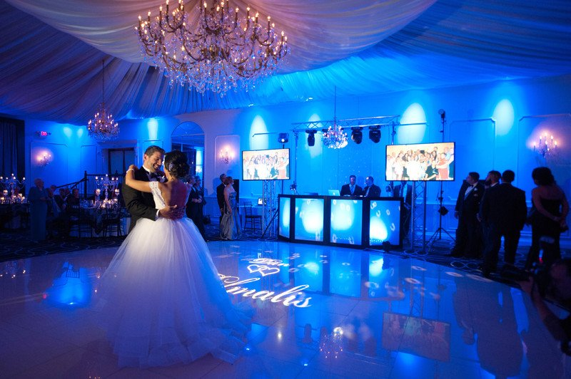 Persian-Wedding-DJ-Toronto