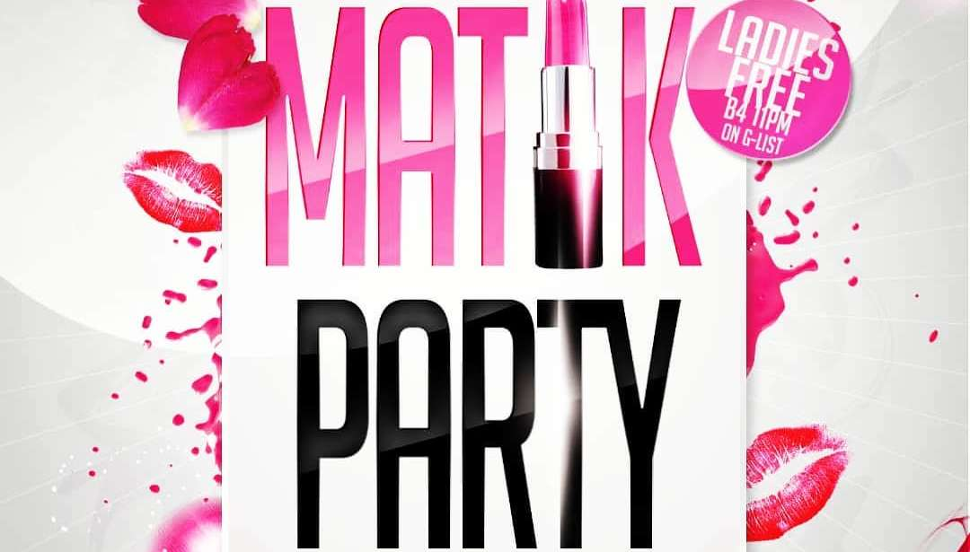 Matik Party